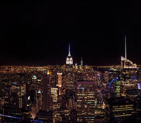 new-york-skyline-e1416681152613