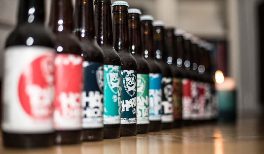brewdog-new-year-2