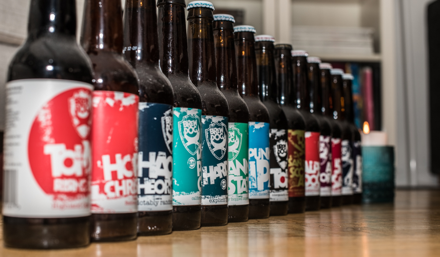 brewdog-new-year-4