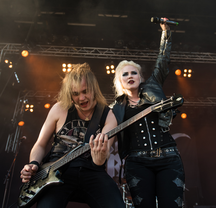 sweden rock battle beast