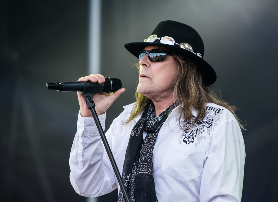sweden rock dokken