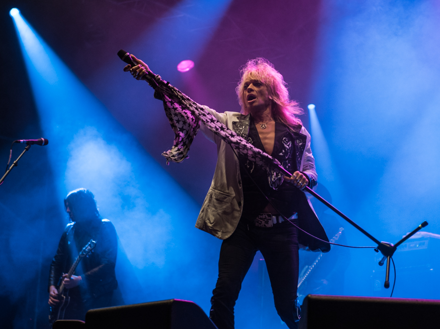 sweden-rock-michael-monroe-1