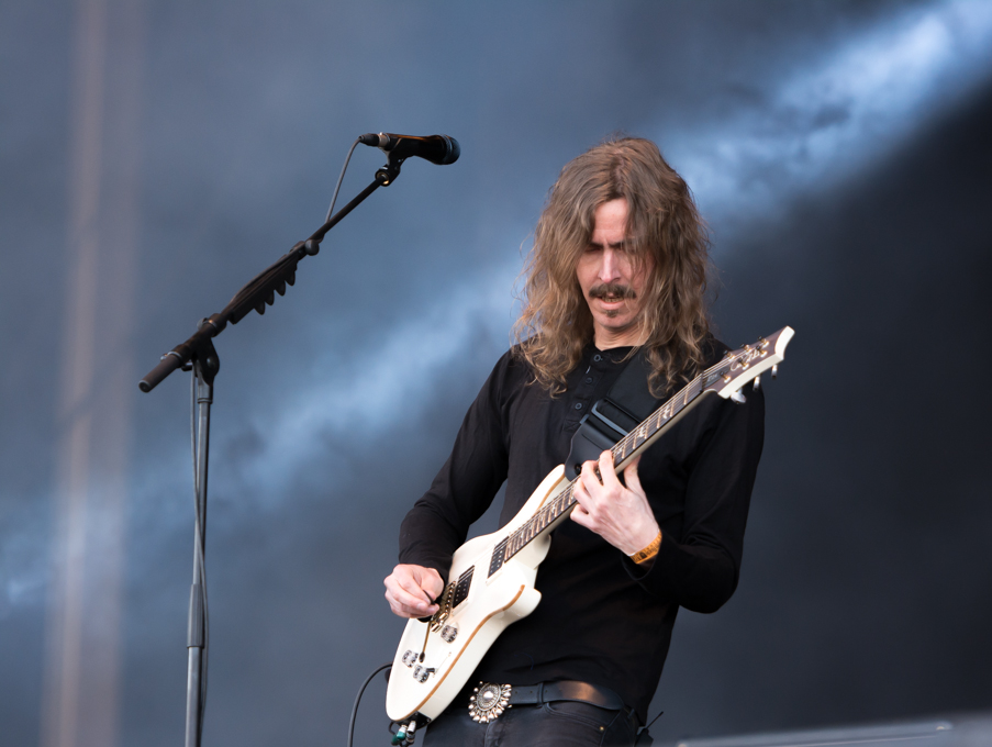 sweden rock opeth